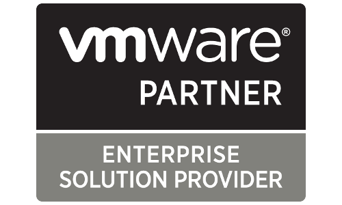 VMware® Partner Enterprise Solution Provider
